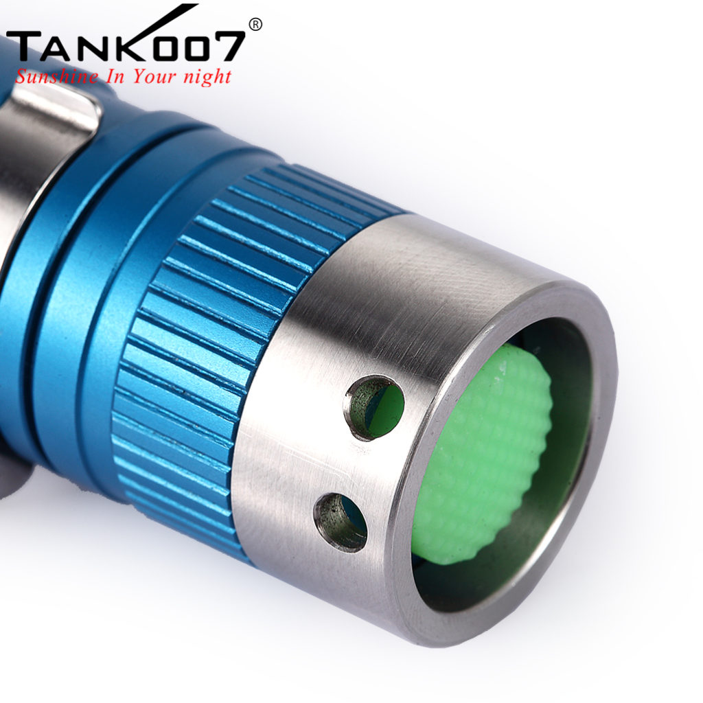 J6 Jade appraisal flashlight TANK007 (6)
