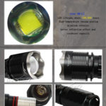 Why is the highest price of LED lamps?