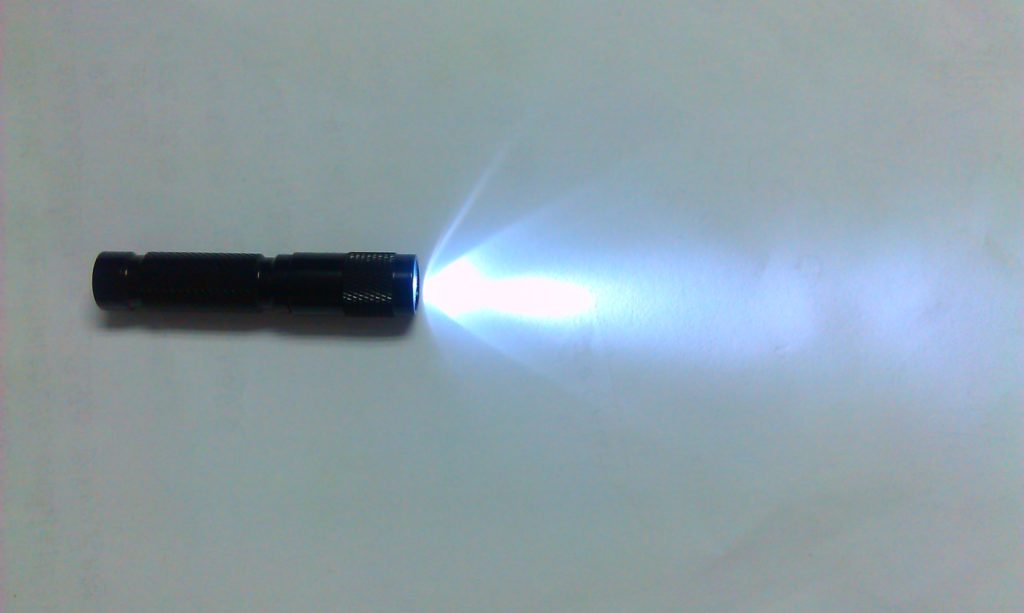 E01 mini flashlight TANK007 (14)
