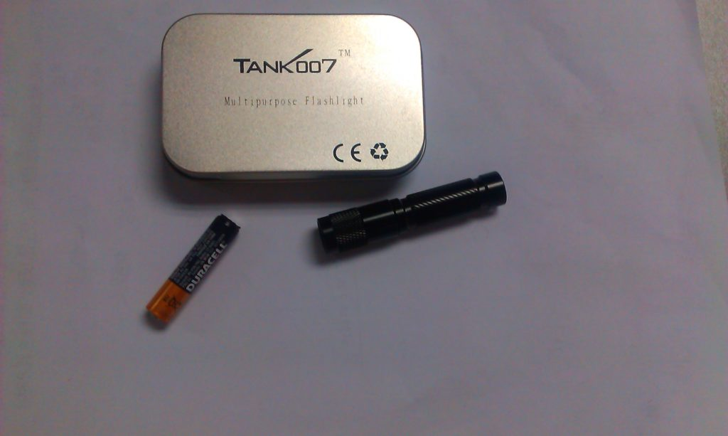 E01 mini flashlight TANK007 (16)