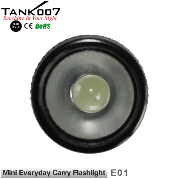 E01 mini flashlight TANK007 (8)