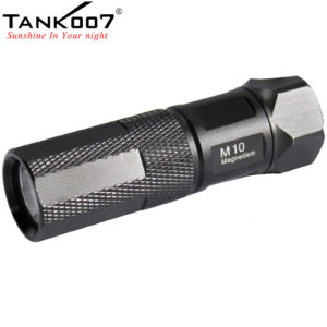 M10-5 Magnetic Working Flashlight (1)