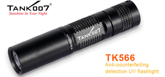 TK566网站首页图