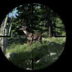 Tank007 Hunting Flashlight—Your Best Helper to Hunt at Night
