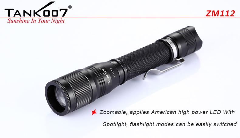 ZM112_02