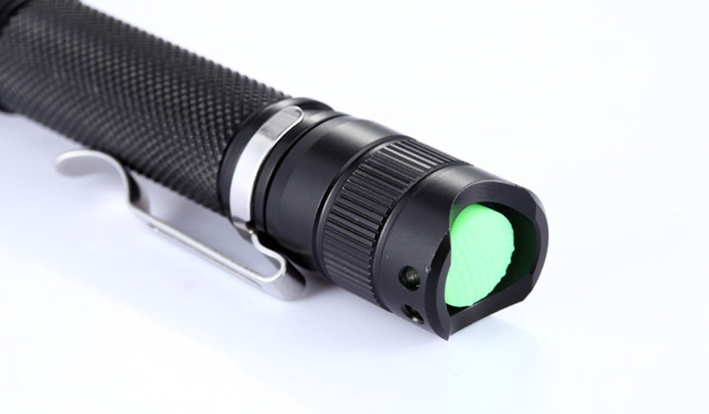 zm112 zoom flashlight tank007 (6)