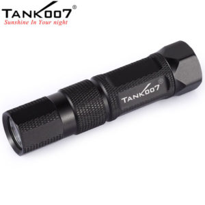 M20 R5 Magnetic Work Light (3)