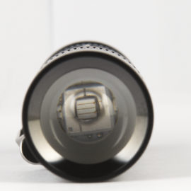 In LED application problems and solutions