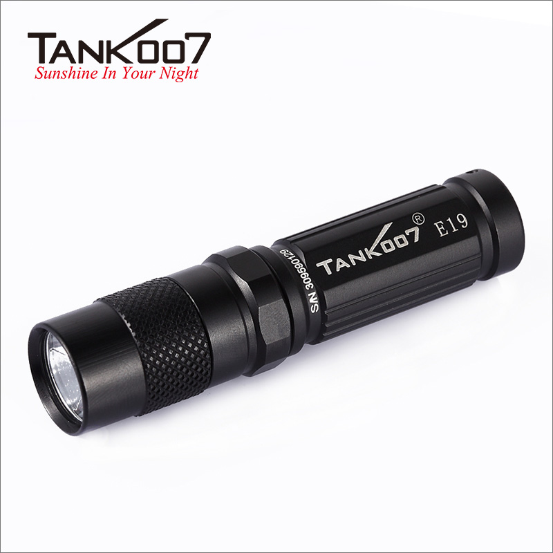 Cheap Price Outdoor Small Led Torch Light With Highest ...